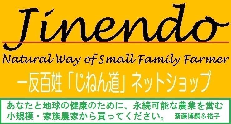 Jinendo-Netshop2.jpg