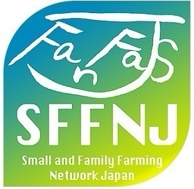 SFFNJ.logo.jpg